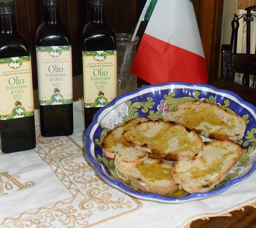 olio-angolo-del-gelsomino